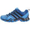 adidas Terrex AX2R GTX Shoes Men core blue/core black/mystery blue